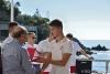 Presentazione Prima Squadra_Carlo Rinaldi-64