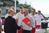 Presentazione Prima Squadra_Carlo Rinaldi-75