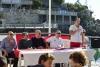 Presentazione Prima Squadra_Carlo Rinaldi-78