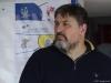 Presentazione-Prima-Squadra_Giorgio Scarfì-20