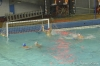2015-11-22_U17_SC Quinto-RN Bogliasco 2-13_Roberto Gilardo-12