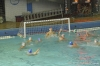 2015-11-22_U17_SC Quinto-RN Bogliasco 2-13_Roberto Gilardo-6