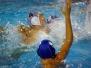 2015-11-25 [Jr] Rapallo Nuoto - SC Quinto 11 - 11 [Foto di Giancarlo Piccinini]