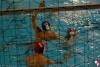 Rapallo Nuoto - SC Quinto - 008