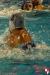 Rapallo Nuoto - SC Quinto - 012