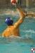Rapallo Nuoto - SC Quinto - 015