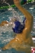 Rapallo Nuoto - SC Quinto - 018