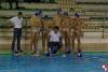Rapallo Nuoto - SC Quinto - 020