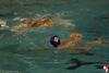 Rapallo Nuoto - SC Quinto - 021