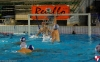Rapallo Nuoto - SC Quinto - 022
