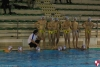 Rapallo Nuoto - SC Quinto - 023