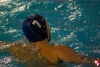 Rapallo Nuoto - SC Quinto - 027