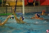 Rapallo Nuoto - SC Quinto - 030