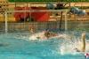Rapallo Nuoto - SC Quinto - 034