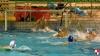 Rapallo Nuoto - SC Quinto - 035