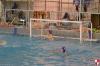 Chiavari Nuoto - SC Quinto - 001