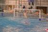 Chiavari Nuoto - SC Quinto - 002