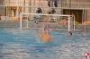 Chiavari Nuoto - SC Quinto - 003