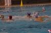 Chiavari Nuoto - SC Quinto - 005