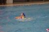 Chiavari Nuoto - SC Quinto - 006