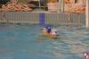 Chiavari Nuoto - SC Quinto - 007