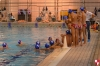 Chiavari Nuoto - SC Quinto - 008