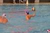 Chiavari Nuoto - SC Quinto - 009