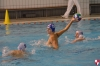 Chiavari Nuoto - SC Quinto - 010