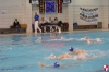 Chiavari Nuoto - SC Quinto - 011