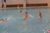 Chiavari Nuoto - SC Quinto - 012