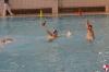 Chiavari Nuoto - SC Quinto - 013