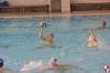 Chiavari Nuoto - SC Quinto - 014