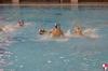 Chiavari Nuoto - SC Quinto - 015