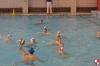 Chiavari Nuoto - SC Quinto - 016