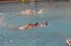 Chiavari Nuoto - SC Quinto - 018