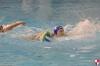 Chiavari Nuoto - SC Quinto - 019