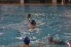 Chiavari Nuoto - SC Quinto - 020
