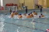 Chiavari Nuoto - SC Quinto - 021
