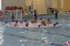 Chiavari Nuoto - SC Quinto - 022
