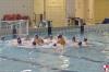 Chiavari Nuoto - SC Quinto - 023