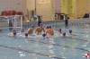 Chiavari Nuoto - SC Quinto - 024