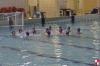 Chiavari Nuoto - SC Quinto - 025