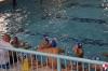 Chiavari Nuoto - SC Quinto - 027