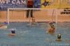 Calcaterra Challenge-15