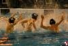 SC Quinto B - Idea Sport Albernga 004