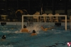 SC Quinto B - Idea Sport Albernga 009