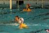 SC Quinto B - Idea Sport Albernga 028