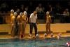 SC Quinto B - Idea Sport Albernga 030