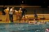 SC Quinto B - Idea Sport Albernga 033
