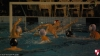 SC Quinto B - Idea Sport Albernga 039